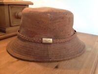 Hat, Ladies