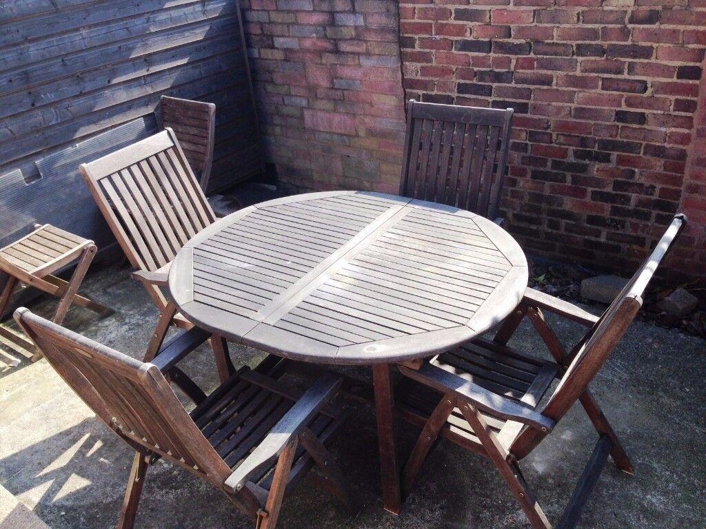 Teak Garden Furniture Gloucestershire  Teak Wood Outdoor Furniture