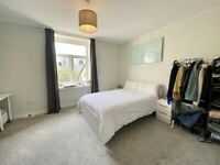 Modern One Bedroom Flat To Rent In Bedminster