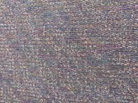 Reclaimed Heavy Duty Carpet Tiles 500mm x 500mm 50p Each