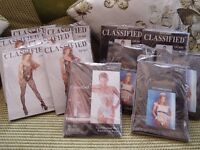 Job Lot 12 x Classified Outfits - Brand New With Tags