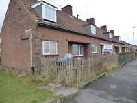 Property to Rent in Usher Moor, Near Durham City