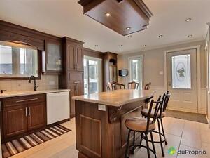 298 000$ - Maison 2 étages à vendre à L'Anse-St-Jean Saguenay Saguenay-Lac-Saint-Jean image 3