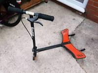 Razor Powerwing