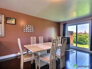 217 000$ - Condo à vendre à Longueuil (Greenfield Park)