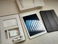 Samsung Galaxy Tab S2 WiFi + Cellular 32GB 9.7in Excellent