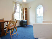 SPACIOUS 2 BED FLAT IN WILLESDEN, NW10 2SU!!