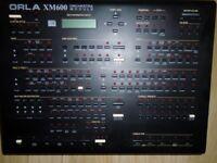Orla XM 600 orchestra module