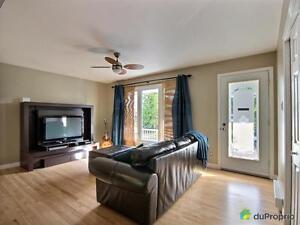 194 000$ - Triplex à vendre à Mont-Laurier Gatineau Ottawa / Gatineau Area image 4