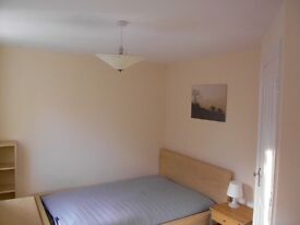 Available 1st June - Redhouse Furnished Double Room