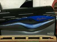 Scotland New and Fully refurbished commercial and domestic sunbeds for sale 01416344242.