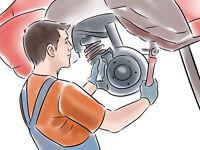 Bristol-Diagnostic-Mobile car mechanic,Auto Electrician