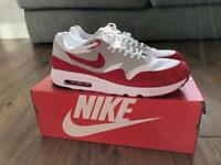 Nike Air Max 3.26 Size 9 Used but in great condition