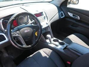 2010 GMC Terrain Cambridge Kitchener Area image 10