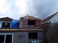 Loft converrsions , Extensions , Refurbishment
