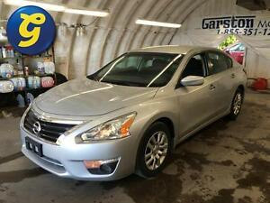 2015 Nissan Altima 2.5 S*****PAY $66.21 WEEKLY ZERO DOWN***