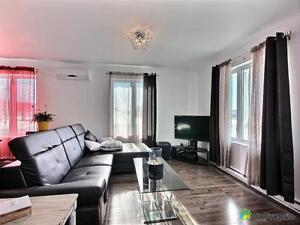 230 000$ - Bungalow à vendre à Chicoutimi Saguenay Saguenay-Lac-Saint-Jean image 3