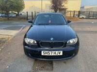 *QUICK SALE* BMW 1 Series 2.0 118d *OFFERS ACCEPTED*