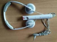 Sennheiser Noiseguard PXC250