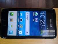 Samsung G S 2