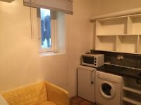 studio to let in brixton no deposit all bills included