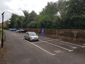 Secure and gated parking space for rent in Bethnal Green-E2 £ 90 pm Bethnal Green, London