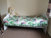For sale 2 single beds