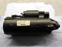 FORD MONDEO 1.8TD STARTER MOTOR. ORION, ESCORT FIESTA, COURIER, TRANSIT CONNECT