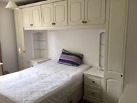 Bargain Furnished Double Student Rooms to Rent near Warwick University from £300 per month