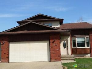 $779,900 - Split Level for sale in Fort McMurray