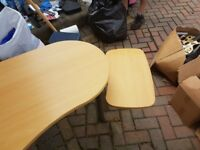 FREE desk/table