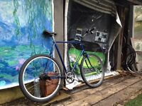 Bikes for sale - garage clear out