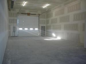 Weyburn SK. Commercial / Industrial Space Forsale and Lease Regina Regina Area image 4