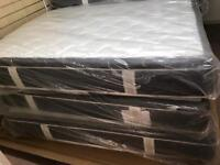 Memory mattress