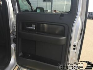2014 Ford F-150 Navigation, heated seats. Edmonton Edmonton Area image 12