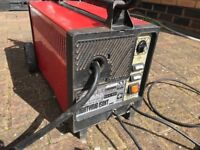Sealey MIGHTY MIG 150 Professional Mig Welder 150amp 240V Welding Machine Priced to Sell