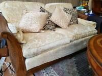 Sofa Set (MultiYork)