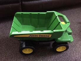 Toy truck for sale