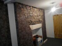 NEW REFURBISHED 2 X BEDROOM HOUSE IN SWANSEA