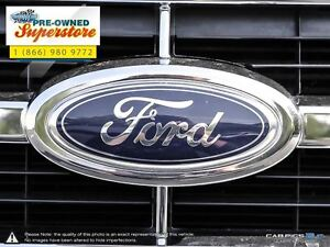 2011 Ford Escape XLT ---low kms--- Windsor Region Ontario image 9