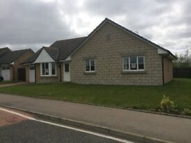 3 Bedroom lovely Bungalow for rent