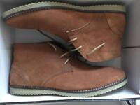 AM mens shoes size 12 brand new