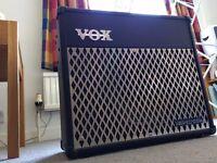 Vox VT30 Guitar Amp