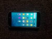 samsung s4 mini unlocked to all networks