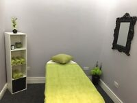 NEW STUDIO MASSAGE IN SOUTH NORWOOD ( CROYDON )