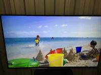 Samsung UE60J6240 60 inch FULL HD Smart LED TV