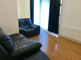 One Bedroom Apartment To Let | Fawe Street, London E14