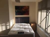 1 bedroom in Clumber St, Nottingham