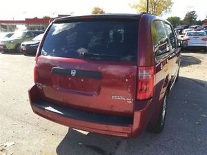 2010 Dodge Grand Caravan SE London Ontario image 7