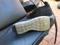 Puma jamming shoes